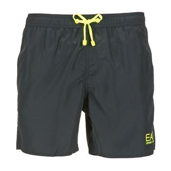 Emporio Armani EA7 Boxer Beachwear