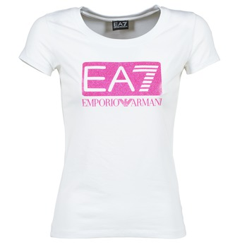 T-shirt Emporio Armani EA7  BEAKON