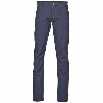 Pantalone Chino Selected  THREE PARIS