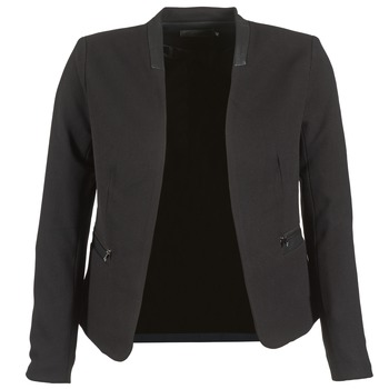 Abbigliamento Donna Giacche / Blazer Only TAMARA Nero