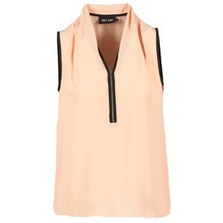 Top / Blusa Only FIA ZIP
