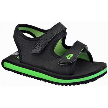 Sandali bambini Invicta  Mare Velcro Sandali