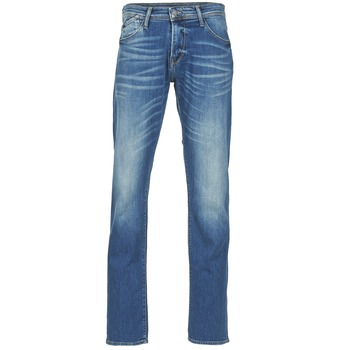 Jeans Japan Rags  812