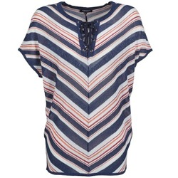 Top / Blusa Morgan MQUAI