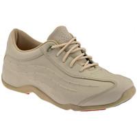 Sneakers basse Nod Athletic Sportive basse