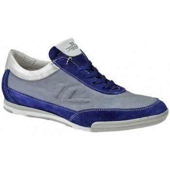 Sneakers alte Jackal Milano Sneakers Casual