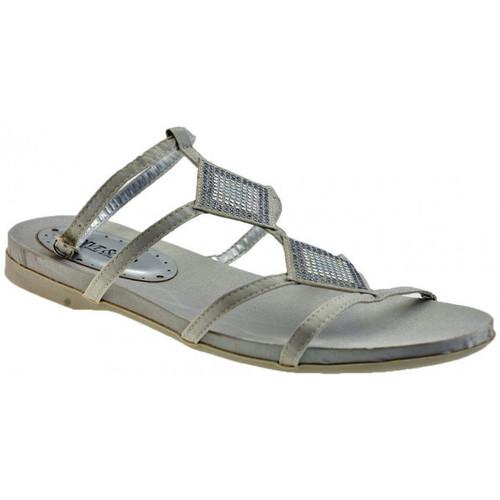 Chedivé Sandali multicolore - Scarpe Sandali Donna 24,90