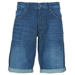 Abbigliamento Uomo Shorts / Bermuda Celio DOVER Blu / SCURO