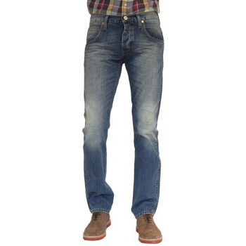 Jeans Wrangler  Spencer Smokin  jeans