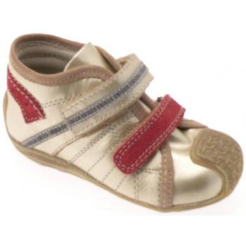 Scarpe Unisex bambino Sneakers alte Chicco Guglielmo Sportive alte multicolore