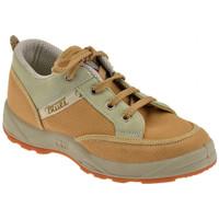 Scarpe Unisex bambino Sneakers alte Chicco ElvisLacciCasualSneakers multicolore