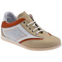 Scarpe Unisex bambino Sneakers alte Chicco OrvietoCasualSneakers beige