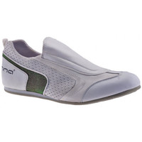 Sneakers basse Fornarina Slip On Sportive basse