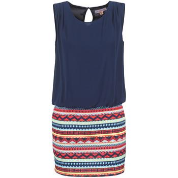 Vestito donna - Saldi su una vasta selezione di Vestiti - Consegna ... 4f907945058