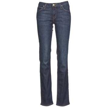 Jeans Lee  MARION STRAIGHT