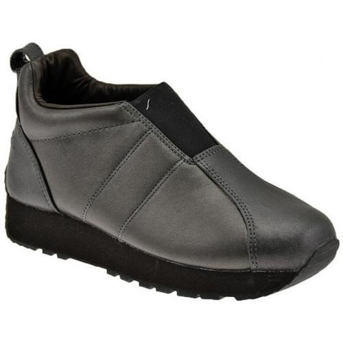 Superga 2084 Slip On Sportive basse nero - Scarpe Sneakers basse Donna 49,90