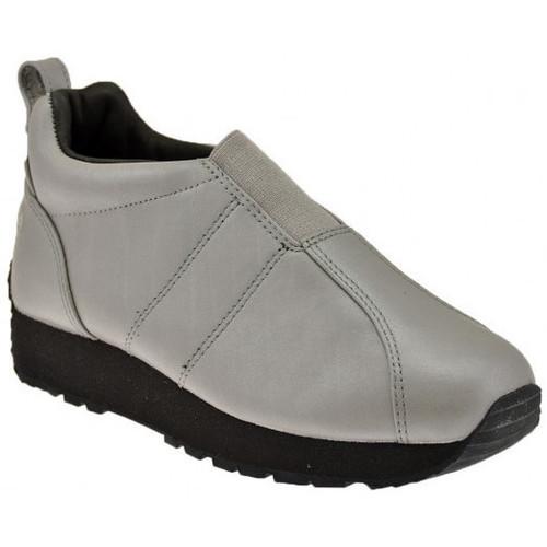 Superga 2084 Slip On Sportive basse multicolore - Scarpe Sneakers basse Donna 49,90