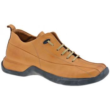 Scarpe Uomo Sneakers alte Pawelk's 2002 Sneaker Mid Casual multicolore