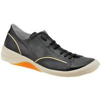 Scarpe Uomo Sneakers alte Pawelk's 3073SneakerCasualSneakers nero