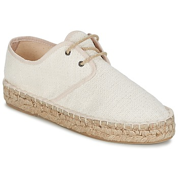 Scarpe Espadrillas Betty London  ECHOULE