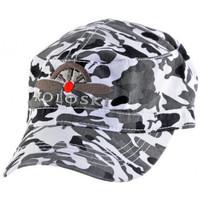 Accessori Uomo Cappellini Koloski Cap Logo Cappelli multicolore