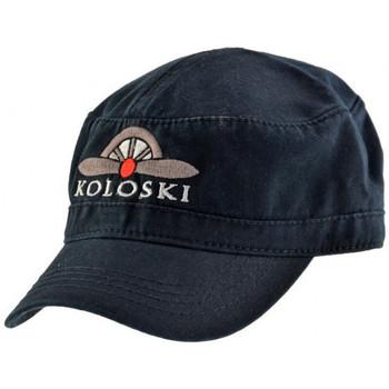 Cappellino Koloski  Cap Logo Cappelli