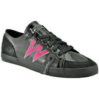 Sneakers basse Wrangler Sneakers Casual