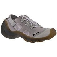 Scarpe Donna Sneakers basse Onyx Hoot Sportive basse ghiaccio