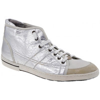 Sneakers alte OXS Polk Casual