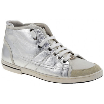 Sneakers alte OXS Polk W Casual