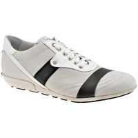 Sneakers basse OXS Gore Casual