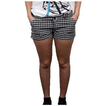 Shorts Converse  Short Pantaloncini