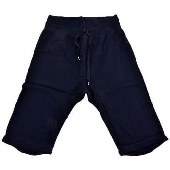 Shorts Converse  Cavallo Basso Pantaloncini