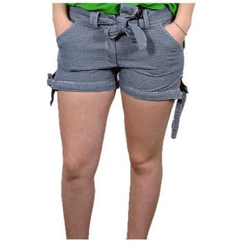 Shorts Converse  Short Lacci Pantaloncini