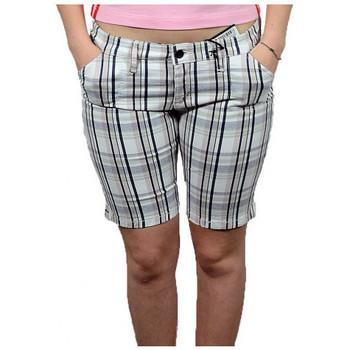 Shorts Converse  Bermuda Righe Pantaloncini