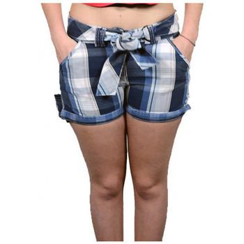 Shorts Converse  Short Scacchi Pantaloncini