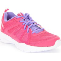 Scarpe Donna Fitness / Training Reebok Sport Trainfusion RS 40 Rosa