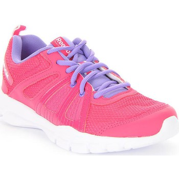 Scarpe da fitness Reebok  Trainfusion RS 40