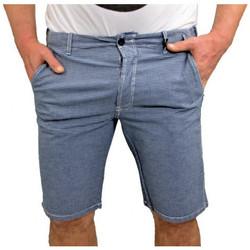 Abbigliamento Uomo Shorts / Bermuda Converse Bermuda Multicolor Pantaloncini multicolore