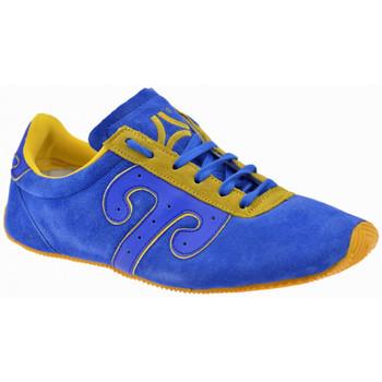 Scarpe Wushu Shoes  Marziale Fashion Sportive basse