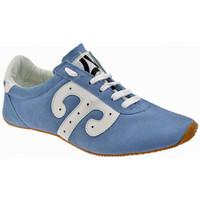 Scarpe Donna Sneakers basse Wushu Shoes Marziale Fashion Sportive basse multicolore