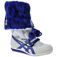 asics onitsuka tiger snow heaven 72