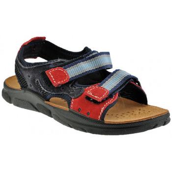 Sandali bambini Inblu  Velcro Sandali