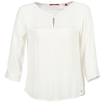 Top / Blusa S.Oliver MADOULA