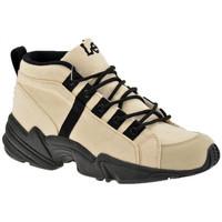 Scarpe Uomo Sneakers alte Lee VikingCasualSneakers multicolore
