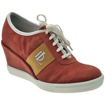 Scarpe Donna Loka  Sneakers 60 Casual