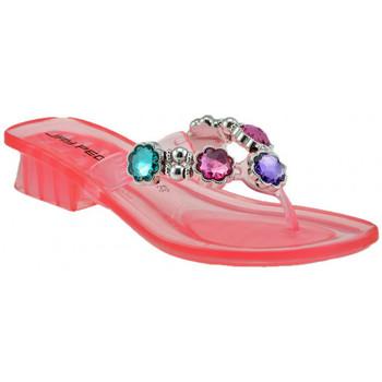 Scarpe Donna Infradito Jay.peg 3708 Infradito rosa