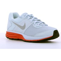 Scarpe Donna Sneakers basse Nike 536943 Scarpa ginnica Donna nd nd