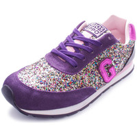Sneakers basse Gioseppo Bequem