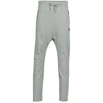 Abbigliamento Uomo Pantaloni da tuta Jack & Jones BECK CORE Grigio